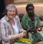 Berbel in Uganda2